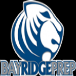 Bay Ridge Prep Brooklyn, NY, USA