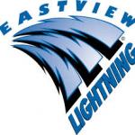 Eastview Quad