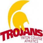 Triton College River Grove, IL, USA