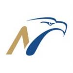 Northside Christian Academy Starke, FL, USA