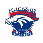 Kennedale Fellowship Academy Dallas, TX, USA