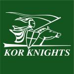 KOR Education School College Station, TX, USA