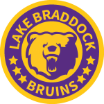 Lake Braddock Burke, VA, USA