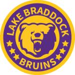 Lake Braddock Burke, VA, USA