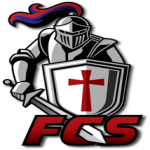 Faith Christian School Summerville, SC, USA