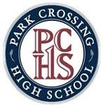 Park Crossing High School Montgomery, AL, USA
