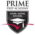 Forth Worth Prime Prep Academy Fort Worth, TX, USA