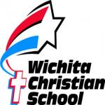 Wichita Christian School Wichita Falls, TX, USA