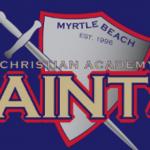 Myrtle Beach Christian Academy Myrtle Beach, SC, USA