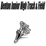 Benton Junior High School Benton, AR, USA