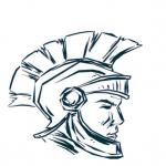 Memorial Christian Academy Killeen, TX, USA
