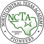 North Central Texas Academy Granbury, TX, USA