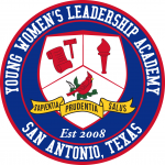 San Antonio Young Woman's Academy San Antonio, TX, USA