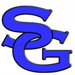 Santa Gertrudis Academy Kingsville, TX, USA