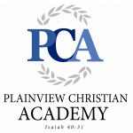 Plainview Christian Academy Plainview, TX, USA