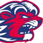 Lakeland Christian Academy Lewisville, TX, USA