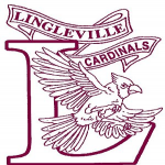 Lingleville Lingleville, TX, USA