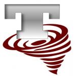 Texline Texline, TX, USA