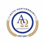 Huntsville Alpha Omega Academy Huntsville, TX, USA