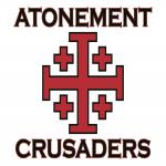 San Antonio Atonement San Antonio, TX, USA