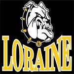 Loraine Loraine, TX, USA