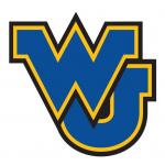 Wellman-Union Union, TX, USA