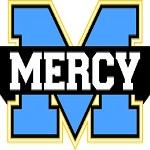 Mercy Academy Louisville, KY, USA