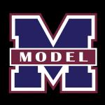 Model Richmond, KY, USA