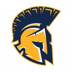 Wissahickon Middle School Ambler, PA, USA
