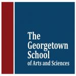 The Georgetown School Georgetown, SC, USA