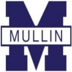 Mullin Mullin, TX, USA