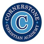 Cornerstone Christian Academy Peachtree Corners, GA, USA