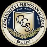 Orange Community Christian School Orange, TX, USA