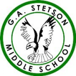 Stetson Middle School West Chester, PA, USA