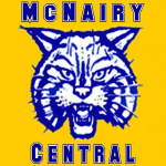 McNairy Central High School Selmer, TN, USA