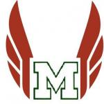 Medford MS Medford, NJ, USA