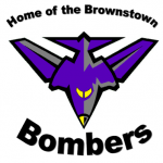 Brownstown High School Brownstown, IL, USA