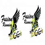 TeamFusion Royston, GA, USA