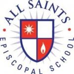 Lubbock All Saints Episcopal TX, USA
