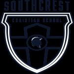 Lubbock Southcrest Christian School TX, USA