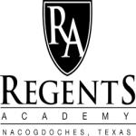 Nacogdoches Regents Academy TX, USA