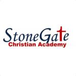 Irving Stonegate Christian Academy Irving, TX, USA