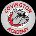 Covington Academy Covington, GA, USA