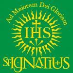 St. Ignatius Catholic Mobile, AL, USA