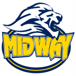 Midway Covenant Christian School Powder Springs, GA, USA