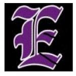 Evangel Family Christian Academy Montgomery, AL, USA