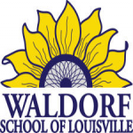 Waldorf School of Louisville Louisville, KY, USA