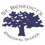 St. Benedict's Episcopal School Smyrna, GA, USA