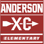 Anderson County Elementary Lawrenceburg, KY, USA