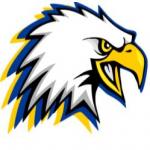 Augusta Eagles Augusta, GA, USA